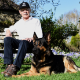 Gerald Pepin, The Canine Nutritionist